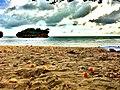 Pantai Teleng Ria, Pacitan, Jawa Timur.jpg