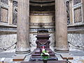 Panteonul din Roma6.jpg