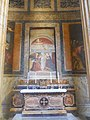 Pantheon (5986624693).jpg