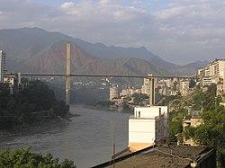 Panzhihua20071028.jpg