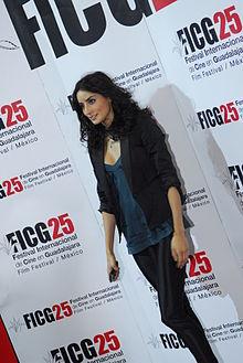Paola Núñez.jpg