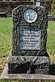 Paolo Sperati, gravminne på Vår Frelsers gravlund, Oslo.jpg