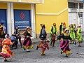Parade Riobamba Ecuador 1211.jpg