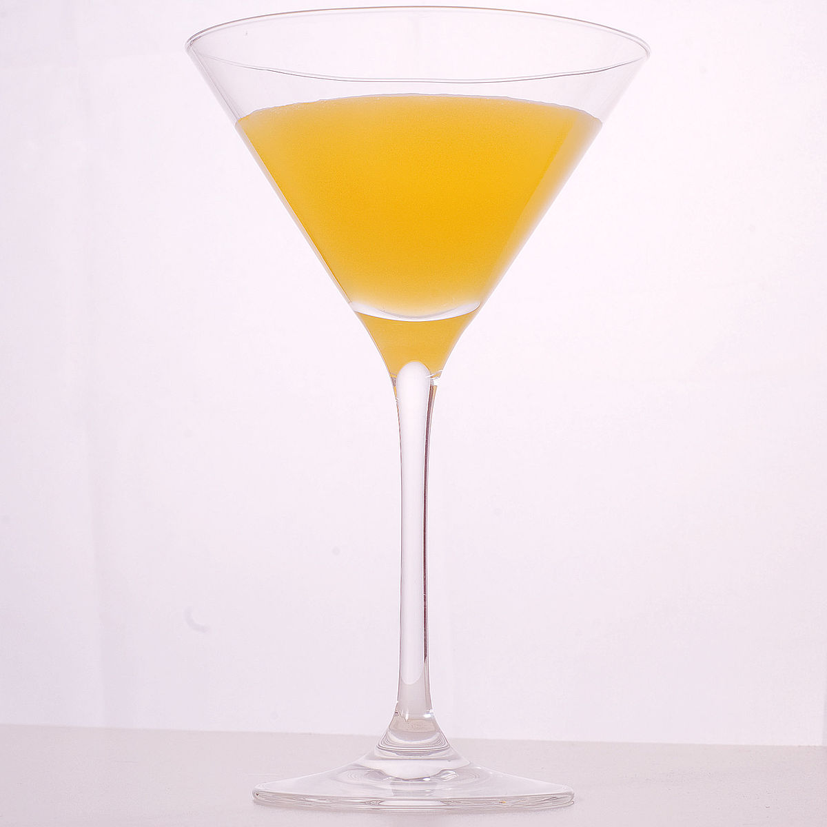 Black Dating White Lady Cocktail Recipes