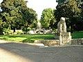 Parc (Dijon).jpg