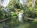 Parc Olbius Riquier - Pool.jpg