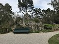 Parc botanique de Genève - avril 2018 - 6.JPG