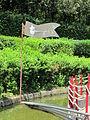 Parco di pinocchio 26 la nave corsara 3.JPG