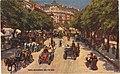 Paris, Boulevard Des Italiens. 950P 56 (NBY 421069).jpg