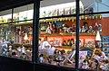 Paris, France. Doll shop. Joy of the children.jpg