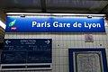 Paris-Gare-de-Lyon-20150527 103419.jpg