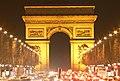 Paris-Triumph-Bogenh.jpg
