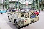 Paris - Bonhams 2017 - Ford GPA véhicule militaire amphibie - 1943 - 003.jpg
