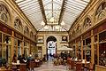 Paris - Galerie Vivienne - PA00086024 - 2015 - 005.jpg