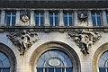 Paris - Gare de Lyon (27223979953).jpg