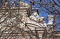 Paris - Place de la République (34748112954).jpg