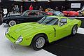 Paris - RM auctions - 20150204 - Grifo A3 C Stradale - 1965 - 002.jpg