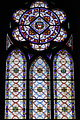 Paris Chapelle Sainte-Jeanne-d'Arc vitrail 41.JPG