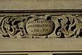 Paris Hôtel Fieubet 60464.JPG