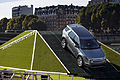 Paris Motor Show 2014 - Land Rover Discovery Sport 05.jpg