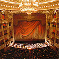Paris Opera interior.jpg