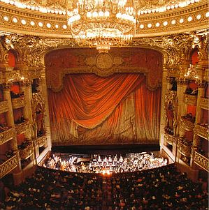 Paris Opera interior.jpg