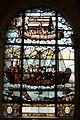 Paris Saint-Étienne-du-Mont vitrail623.JPG