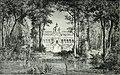 Paris past and present (1902) (14590962968).jpg