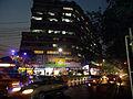 Park Street nights (5).JPG