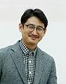 Park Yong-Taek.jpg
