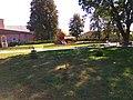 Park for rest in Kleban' 3.jpg