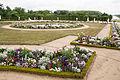 Park of Versailles 2008-07-11-3.jpg