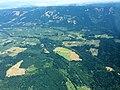 Parkdale, Oregon (34682564135).jpg