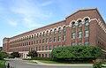 Parke-Davis Plant-Detroit River Detroit MI.jpg
