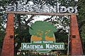 Parque Temático Hacienda Nápoles - Puerto Triunfo Antioquia.jpg