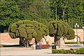 Parque del Retiro (Madrid) (4657635590).jpg
