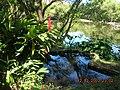 Parque san lorenzo - panoramio.jpg