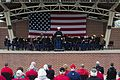 Parris Island Marine Band Perfroms 160325-M-GN053-100.jpg