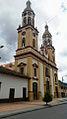 Parroquia Inmaculada Concepción de Simijaca Cundinamarca.jpg