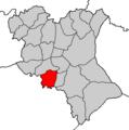 Parroquia de Vilarinho do concello de Agolada.png