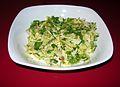 Parsnip & Apple Salad (8360598778).jpg