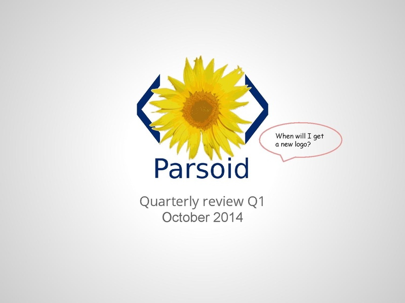 File:Parsoid Q1 2014 15 review.pdf