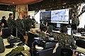 Participação da Defesa na JMJ (9403496124).jpg