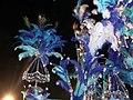Pasó el Carnaval - panoramio.jpg