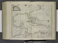 Pascaerte van Westindien, de vaste kusten en de Eylanden (NYPL b13908778-1619053).tiff