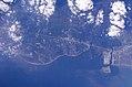Pascagoula, Mississippi (20456899572).jpg