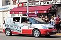 Passage de la caravane du Tour de France 2013 à Saint-Rémy-lès-Chevreuse 127.jpg