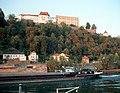 Passau-06-2003-gje.jpg