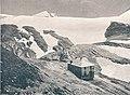 Passo dello Stelvio - Casino dei Rotteri - 1895.jpg
