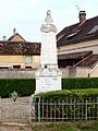 Passy-FR-89-monument aux morts-12.jpg